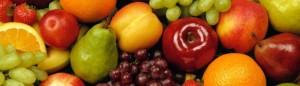 cropped-frutas1.jpg