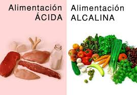 alcalina 5